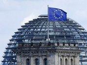 Топ-10 самых опасных политиков Европы