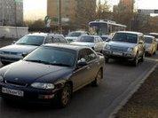 Конфликт на дороге: чья мигалка ярче светит