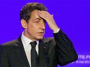 Саркози возвращается в большую политику и метит в президенты