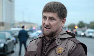Мосгорсуд признал законным отказ в допросе Кадырова по делу об убийстве Немцова