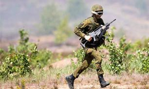 В Греции подняли вопрос о целесообразности присутствия в НАТО