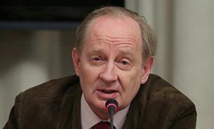 Французский политик: Европа столкнулась с гитлеровской концепцией