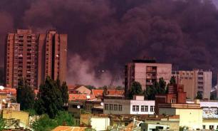 Россия и Сербия: кто кого бросил?