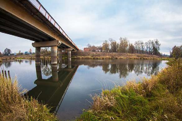 Аренду недвижимости в речных портах приведут в порядок — Минтранс