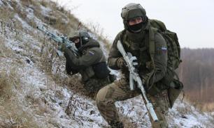 Турчинов отозвал десант в 2014 году, испугавшись сопротивления крымчан - эксперт