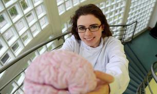 Ученые нашли способы замедлить старение мозга