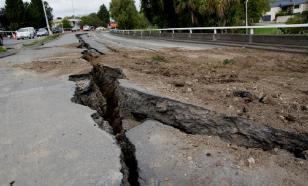 Пуэрто-Рико объявляет чрезвычайное положение после землетрясений