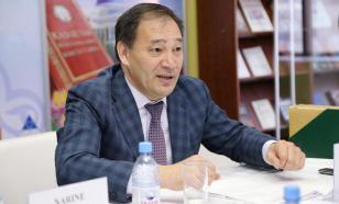 Новые ограничения помогли стабилизировать ситуацию с COVID в Казахстане