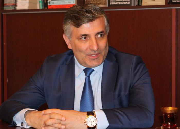 Защитника Михаила Ефремова лишили адвокатского статуса на год
