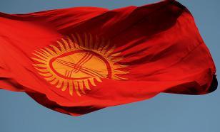 Душанбе и Бишкек будут вместе стабилизировать ситуацию на границе