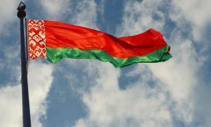 Латвия поплатится за неуважение к белорусскому флагу