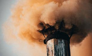 Дефицит природного газа может вынудить европейцев вернуться к углю