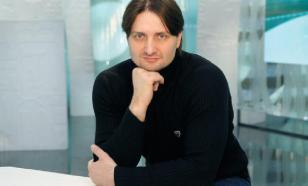 Эдгард Запашный перенес операцию на позвоночнике