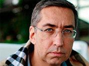 Игорь Ашманов: Ненависть к стране уже не так хорошо продается