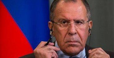 Лавров и Керри обсудят Сирию и Украину