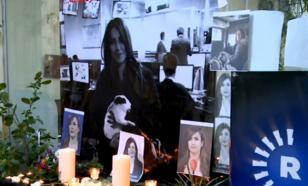 Известная курдская журналистка-военкор погибла недалеко от Мосула
