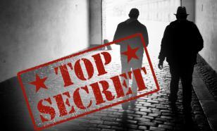 Донатаса Баниониса объявили агентом КГБ