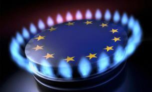 """Заговор против """"Газпрома"""": Транскаспийский газопровод в обмен на """"Северный поток-2"""""""