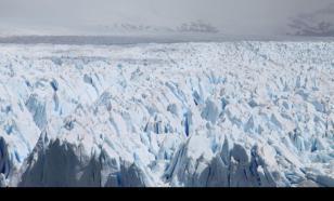 Инженер устроил поножовщину на полярной станции Антарктиды
