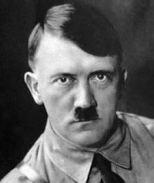 Гитлеровские штрафбаты - как в Германии наказывали провинившихся и куда их отправляли