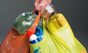 Эколог сообщила, к чему приведёт отказ от пластика