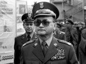 Польша: спасительное военное положение