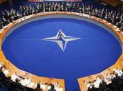 НАТО к нам приходит, или Об особенностях блог-мышления