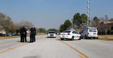 Полиция Техаса обвиняет в смерти Максима Кузьмина качели