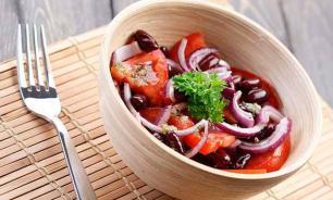 Ученые обрадовали вегетарианцев - мясоеды умирают раньше