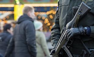 Европейские спецслужбы показали пример того, как не надо бороться с терроризмом