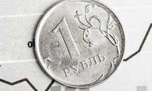 В следующем году рубль может серьезно ослабеть — Василий КОЛТАШОВ