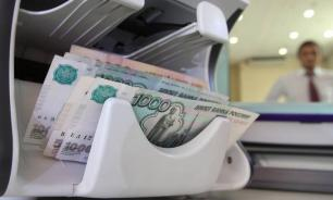 Сотрудница банка похитила 5 млн рублей и проиграла их в казино