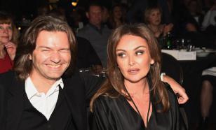 СМИ: супруга Дмитрия Маликова выглядит моложе дочери