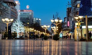 Глава турофиса Германии обозначила сроки восстановления туризма