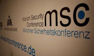 Бойкот или совпадение: почему России не будет на Мюнхенской конференции