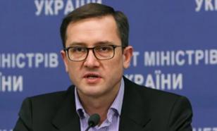 Украинский экс-министр финансов предрёк стране коллапс