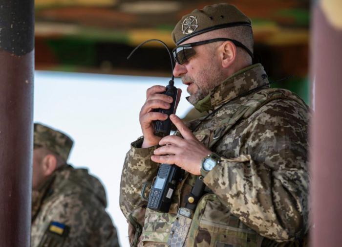 Может ли начаться война из-за учений США, Украины и НАТО