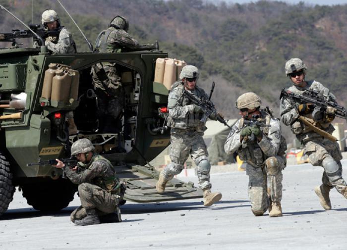 "Главу разведки ""Талибан""* устранили силы безопасности Афганистана"