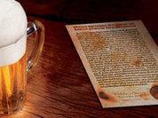 Кунсткамеры мира: музеи пива и сгоревшей еды