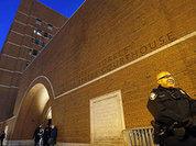 """Мать """"бостонского убийцы"""" назвала американцев террористами за осуждение сына"""