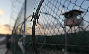 """В тюрьмах США наступила череда """"черных"""" смертей"""