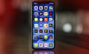 В планшетах Apple снова нашли уязвимость