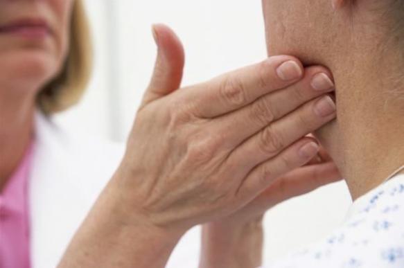 Лечение рецидивирующей фолликулярной лимфомы направлено на продление жизни