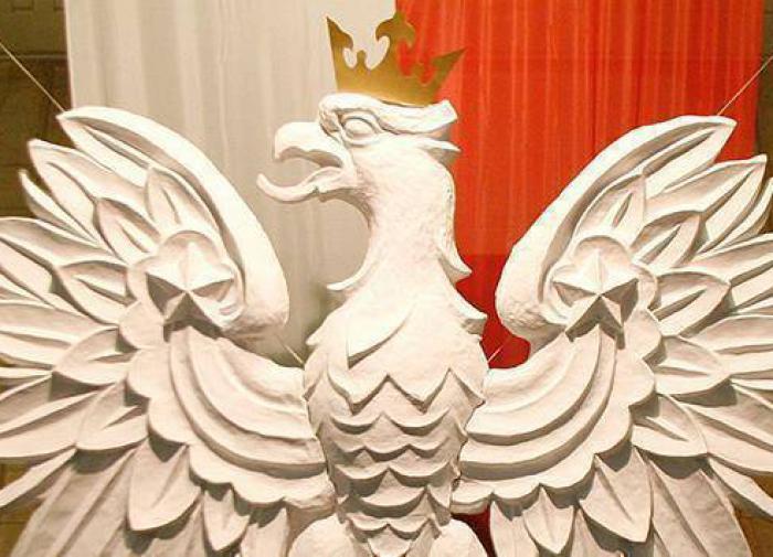 Польша: американский полигон