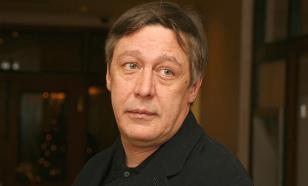 Прокурор пожелал продлить домашний арест Михаила Ефремова