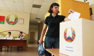 Дзермант: постсоветским странам нужна просвещенная суперпрезидентская власть