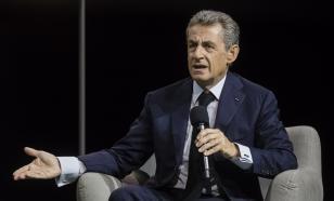 Бывшего президента Франции будут судить за коррупцию