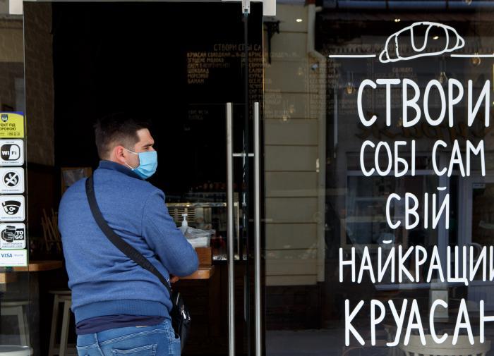 От Украины могут остаться клочки: Гордон о политике украинизации