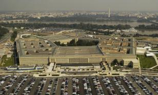 В Пентагоне началась чистка рядов - уволены сотни консультантов