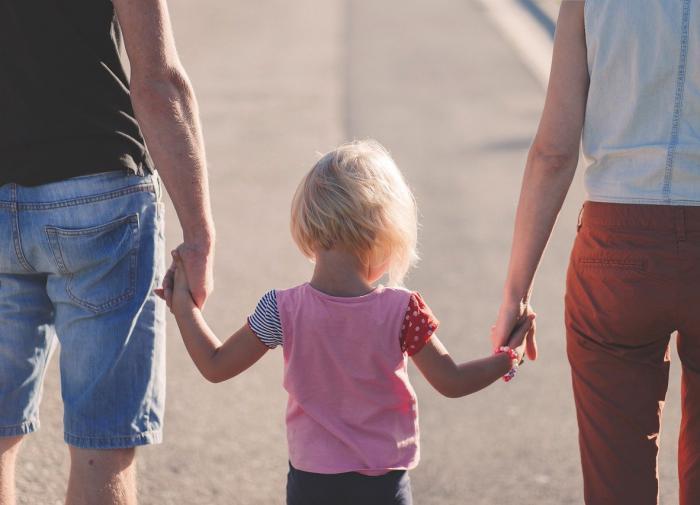 Психолог: эмоционально незрелые взрослые не готовы к родительству